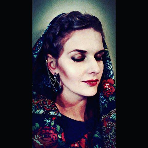 brzeginia's Profile Picture