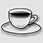 Coffee Cup 2 by cupofjoeplz