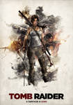 Tomb Raider I.