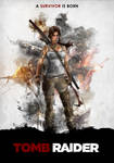 Tomb Raider II.
