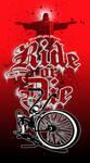 187 Ride or Die...