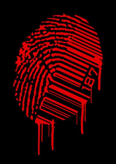 187designz's Profile Picture