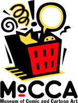 Mocca Logo by piratesofbrooklyn