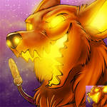 Jack-Icon for FrostArc