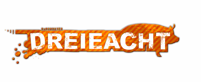 [EDITED]Dreieacht Final Logo