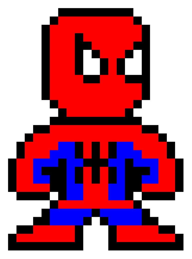 spidermikey88