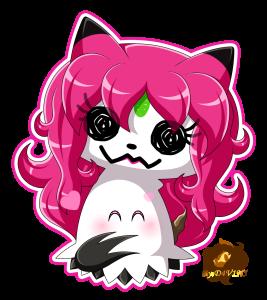 YunoRose36's Profile Picture