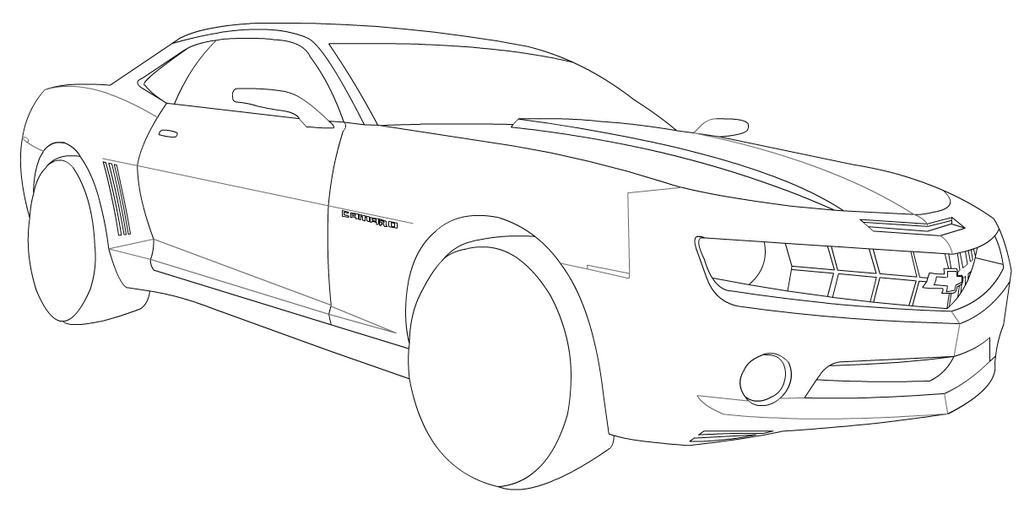 2014 Dodge Barracuda