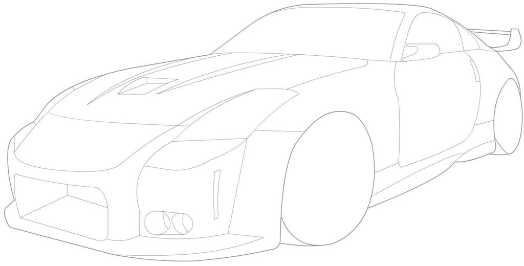 Rally Car Coloring Pages Sketch Coloring Page together with Vaughanling blogspot in addition 1964 Lincoln Continental Neutral Safety Switch 998 together with Filed Under Custom Charger Dodge Car furthermore 539306124104193555. on datsun drift truck