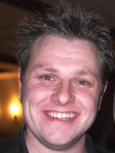 Mark-Duffy's Profile Picture