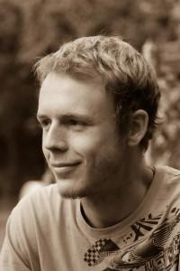 JustJ20's Profile Picture