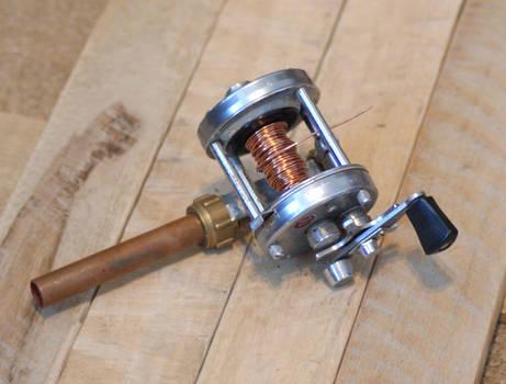 Copper Wire Tool