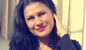 tara78's Profile Picture