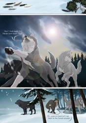 off-white pg58 by akreon