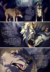 off-white pg159 by akreon