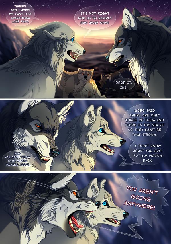 off-white pg170 by akreon