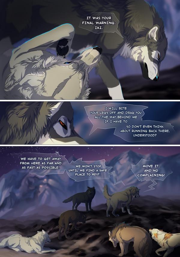 off-white pg172 by akreon