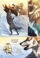 off-white pg242 by akreon