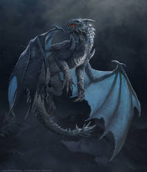 Dark Alliance - Icewind