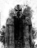 Jason 2 by rogercruz