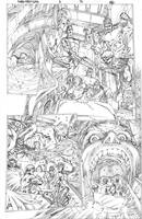pencils for ink sample3 by rogercruz