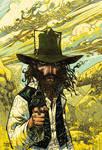 Roger Cruz Artbook page 2