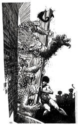roger cruz artbook pg 49