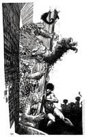 roger cruz artbook pg 49 by rogercruz