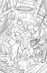 Cover_Spiderman_Hulk_Ironman