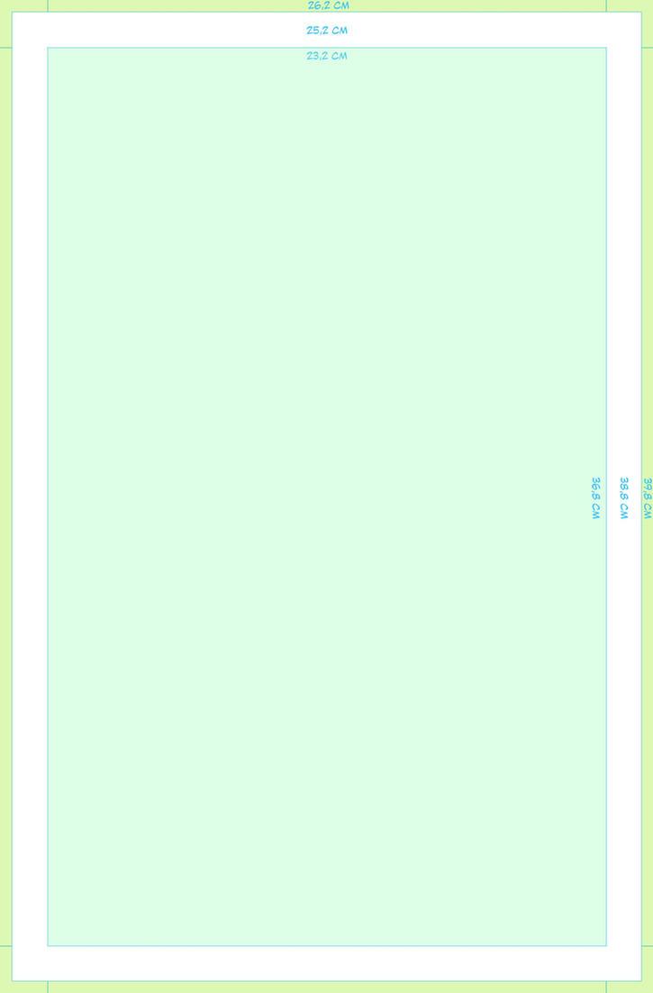 MARVELtemplate single page by rogercruz