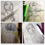 mix INSTAGRAM 22may 2017