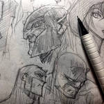 sketchbook 02 jul 2017