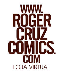 rogercruzcomics.com by rogercruz