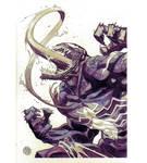 Venom Cor