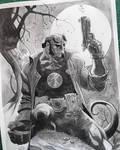 Hellboy 04 06 21