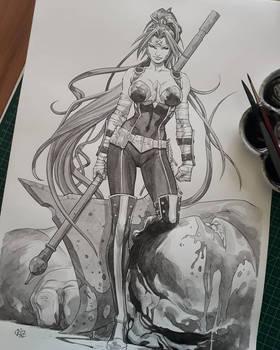 Artemis 21 06 21