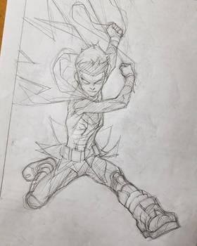 ROBIN sketch 11 09 21