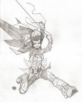 Robin 11 09 21