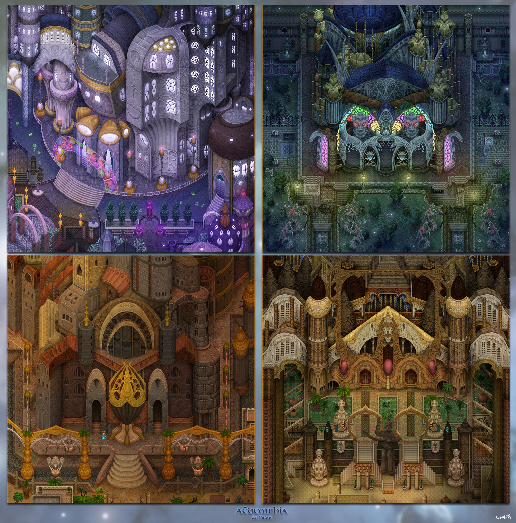 http://fc04.deviantart.net/fs42/f/2009/096/2/1/Aedemphia_Palaces_by_Sylvanor.png