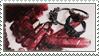 gemstone stamp