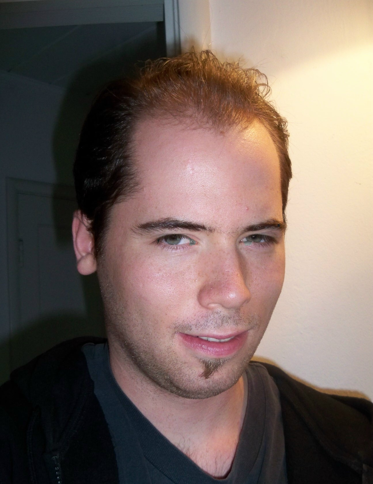 reivax's Profile Picture