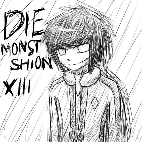 diamondsion13's Profile Picture