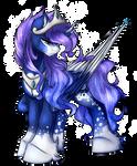 Princess Lunity