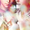 Yuna x Vanille icon - request by SugarFreex3