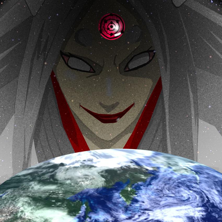Naruto 677: Infinite Tsukuyomi – Manga Reviews, Anime Reviews, & More