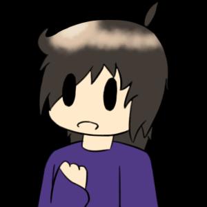 Dankaru's Profile Picture