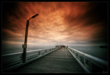 Path to hell by zardo