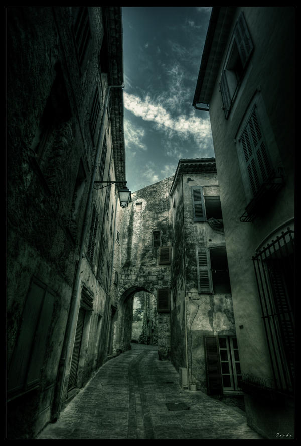 Kihaltak utcája Jekyll_and_hyde_by_zardo-d2iyotn