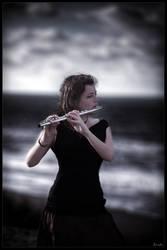 So flute by zardo