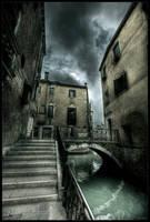 Torments entry by zardo